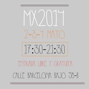 MX2014