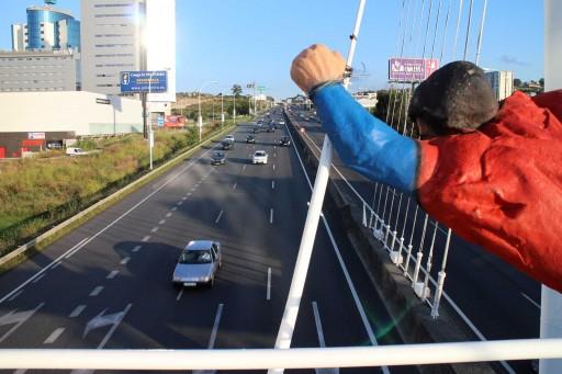 superman_alfonso_molina
