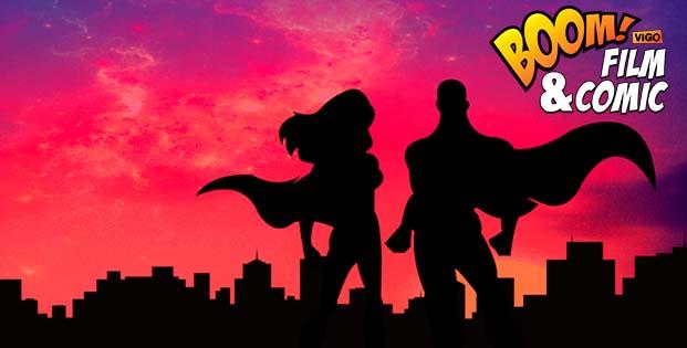 boom_film_and_comic