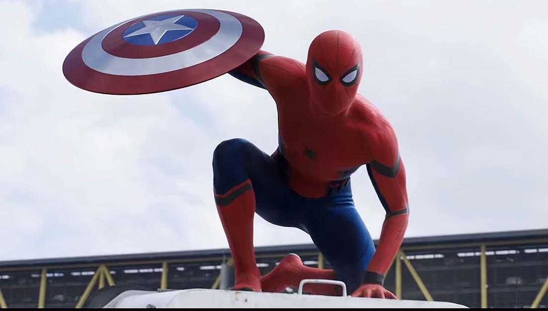 spider-man_no_trailer_do_capi