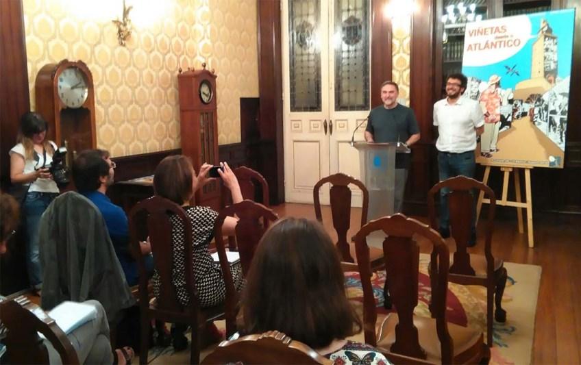 presentacion_vinhetas_2016
