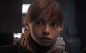 Duracell volve confiar en Star Wars para gañarse ao público