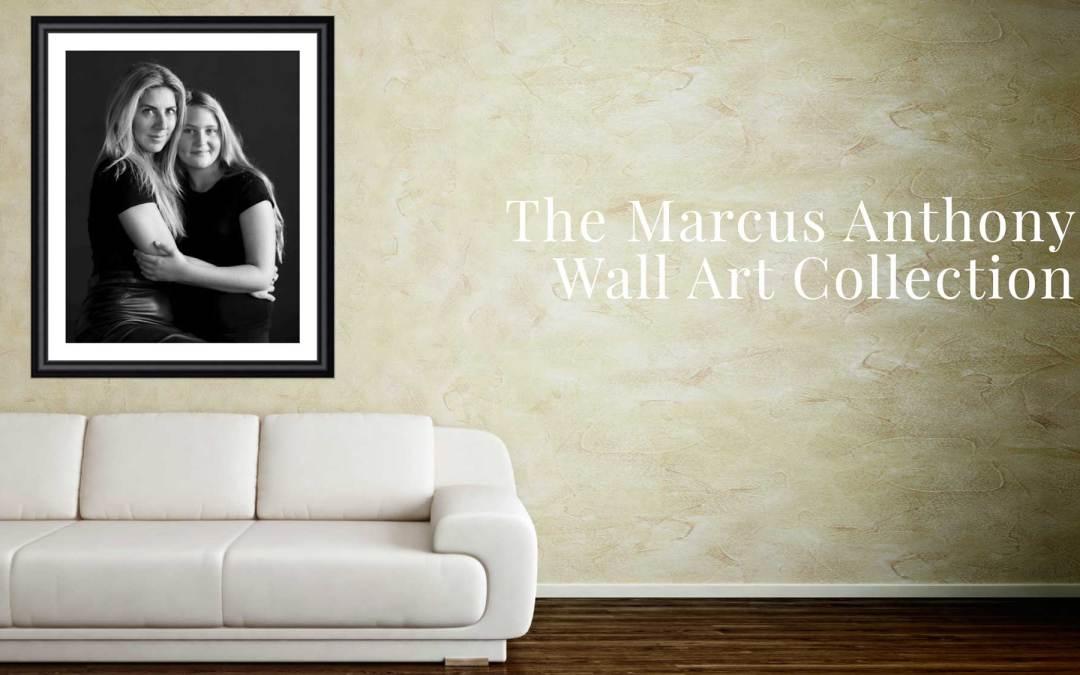 Product Spotlight: Wall Art