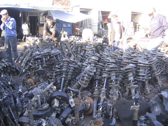 shocks for sale