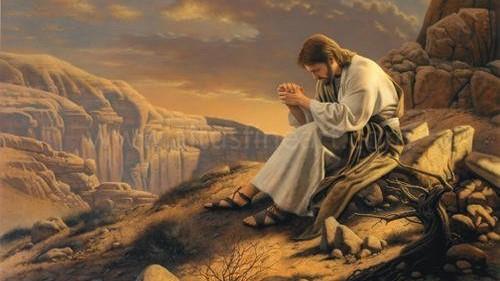 Marcusdaverne-meditation-mindfulness-spirituelpraksis-jesus