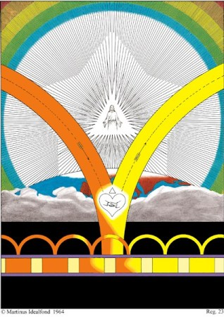 meditation-mindfulness-marcus-daverne-martinus3