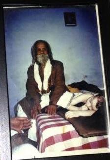 marcusdaverne-meditation-mindfulness-marcus-daverne-marcus-maharaji-helbredelse