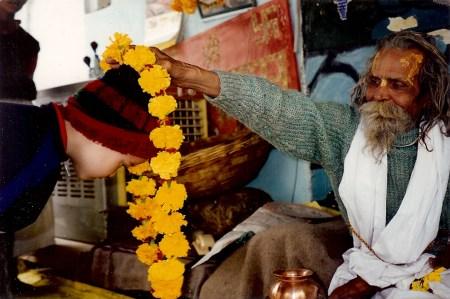 marcusdaverne-meditation-mindfulness-marcus-daverne-marcus-maharaji