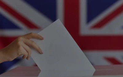 If you didn't vote in Brexit, your opinion is not valid.