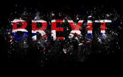 Brexit: an historic day that will change the world