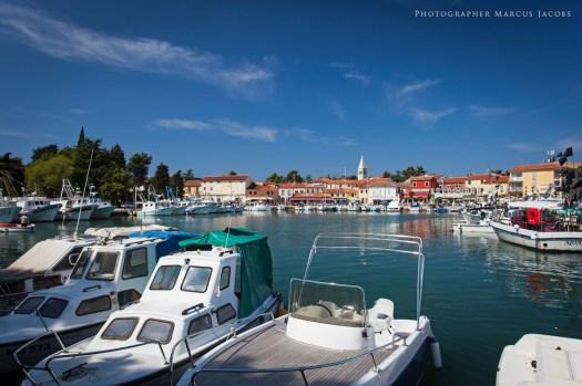 ktm-adventure-tours-kroatien-1200-102
