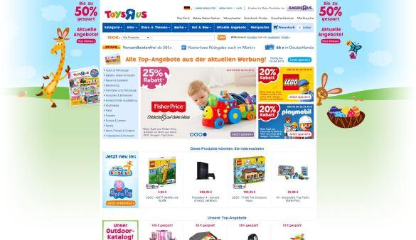 2015-03-31 16_10_29-Toys_R_Us Deutschland - Startseite - Der offizielle Toys_R_Us Online Shop - Spie