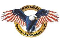 Black-Eagles-Logo