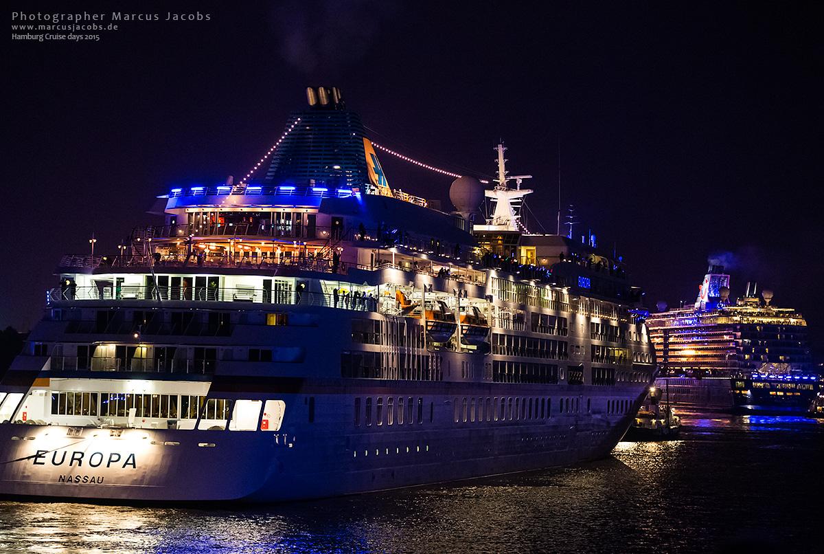 cruise_days_hamburg_1DX_1070