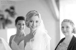 Hochzeitsfotos-1200px_1DX_2499