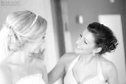 Hochzeitsfotos_1200px_1DX_2629