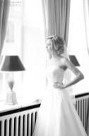 Hochzeitsfotos_1DX_3525