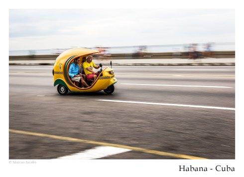 havanna_kuba_47