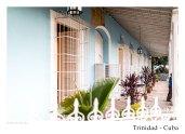 trinidad_kuba_149