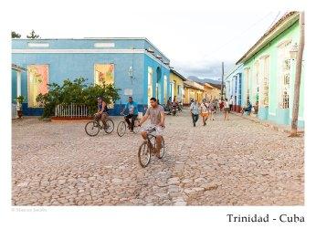trinidad_kuba_150