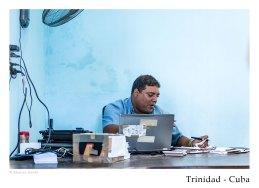 trinidad_kuba_169