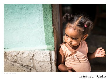 trinidad_kuba_173