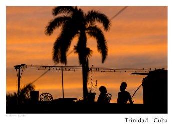 trinidad_kuba_184