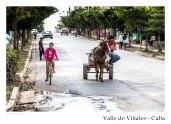 vinales_kuba_107