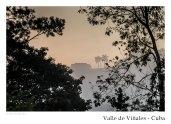 vinales_kuba_117