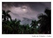vinales_kuba_78