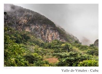 vinales_kuba_85