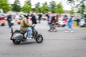 vespa_wold_days_2017_celle__DX_1466
