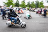 vespa_wold_days_2017_celle__DX_1467
