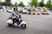 vespa_wold_days_2017_celle__DX_1472