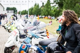 vespa_wold_days_2017_celle__DX_1492