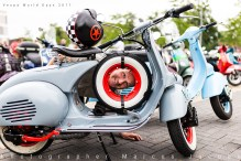 vespa_wold_days_2017_celle__DX_1570