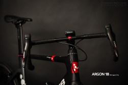 argon_18_nitrogen_pro_1DX_5726-mj