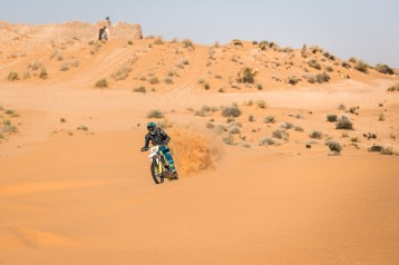 ride_xpower_sahara_2XII7982