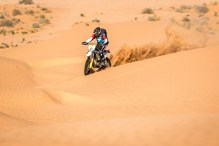 ride_xpower_sahara_2XII8040