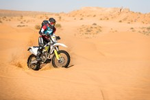 ride_xpower_sahara_2XII8066