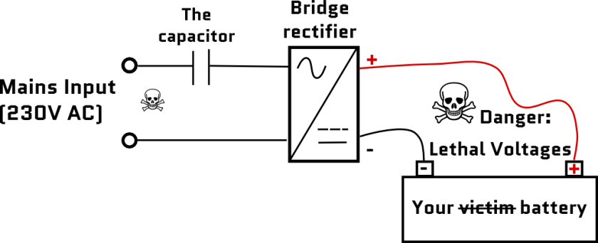 capacitiveChargerOverview