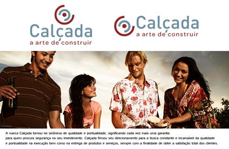 CALCADA_DEFESA_3