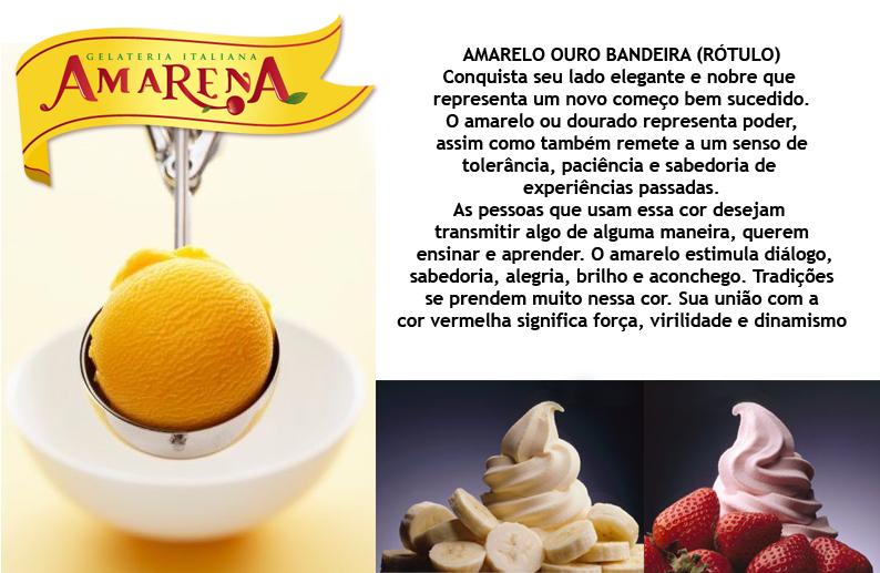 AMARENA_DEFESA_015