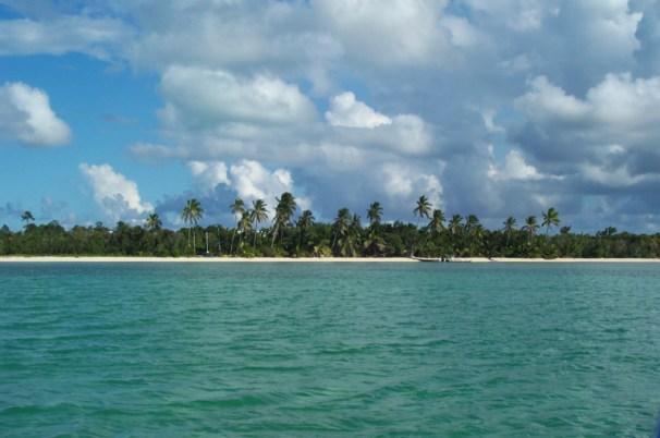 Andros Island3