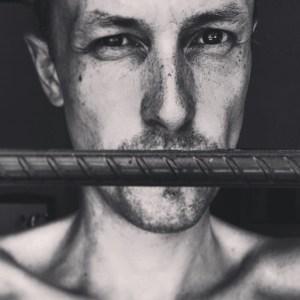 Marcus Podorf @marcuspodorf.com