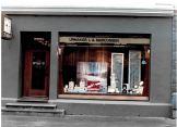 Dette bildet mangler alt-tekst; dets filnavn er Butikk-fasade-3.jpg