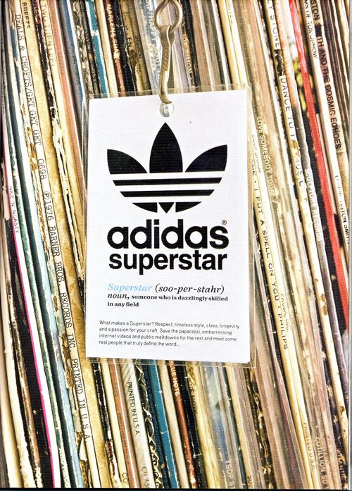 adidas-add-campaign.jpg