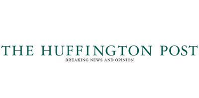 Press: Huffington Post- Why Maverick might be 2011's Influencer