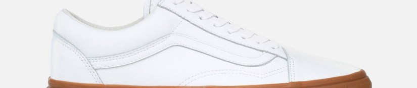 Footwear: Check Out The Vans For Opening Ceremony Collection @vans_66