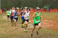 Nike Regional 2013 Boys Open-11